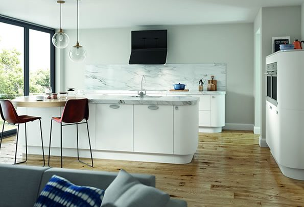 Awe Inspiring Kitchens Wholesale Designer Kitchens Interior Design Ideas Gentotryabchikinfo