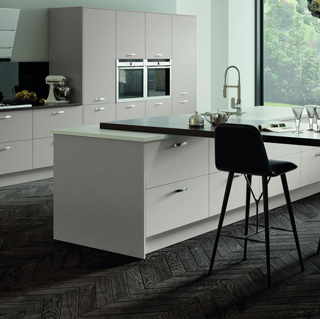 Wholesale Designer Kitchens Poulton Le Fylde